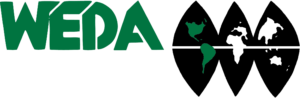 WEDA_logo_old